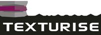 logo-footer-site-e-arquivos